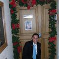 Freelancer Jonathan A. R. L.