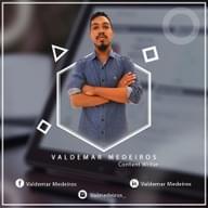 Freelancer Valdemar M.
