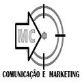 MC C. E. M.