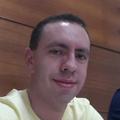 Rodrigo M. d. O.