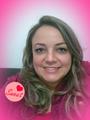 Freelancer Elisangela S.