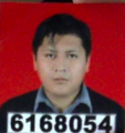 Freelancer ivan h. a. a.