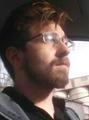 Freelancer Joshua A. A.