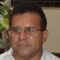 Freelancer Teodoro C.