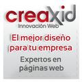 Freelancer Creaxi.