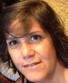 Freelancer Patricia A. J.