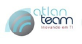 Freelancer Atlanteam s. e. T.