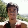 Freelancer Gabriel S. V. d. C.
