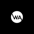 Freelancer WANDA