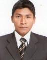Freelancer David P. M.
