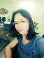 Freelancer Josiane F. d. A.