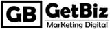 Freelancer GetBiz M.
