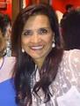 Rachel A.