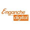 Enganche D.