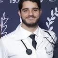 José P. D. H.