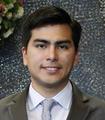Freelancer Juan J. C. S.