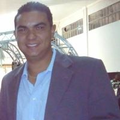 Robson M.
