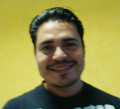 Freelancer Andrés Adán