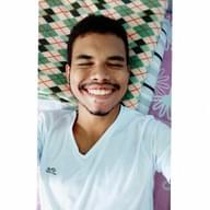 Freelancer Vitor A.