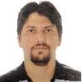 Marcos A. A.