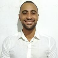 Freelancer Raul W.