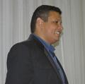 Tiago H.