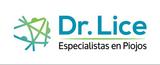 Freelancer Dr. L. M.