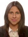 María J. H.