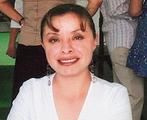 Elizabeth A. S. M.