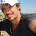 Freelancer Franco S.