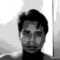 Freelancer Bryan S. M. A.