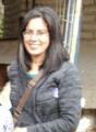 Freelancer Gina S.