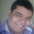 Jorge F. A. d. P.