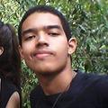Matheus V.