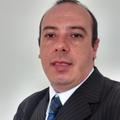 Sergio R.