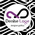 Freelancer Denise L.