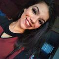 Vanessa M. P.