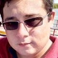 Freelancer Josué M.