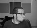 Freelancer Pablo A. G. Y.