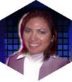 Marisol R. P.