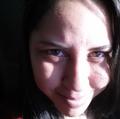 Leticia A.