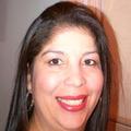 Luisa A. J. F.