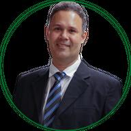 Freelancer José W. R. P.