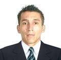 Juan J. M. A.
