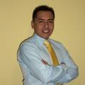 Luis S.