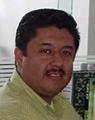 Freelancer Enrique R.