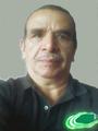 Julio A. S.