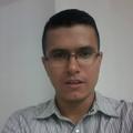 Freelancer Leyder P.