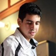 Freelancer Francisco C.