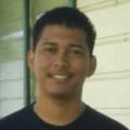 Jose D. Q. B.